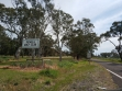 Penola Golf Course-02