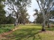 Penola Golf Course-03