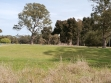 Penola Golf Course-04
