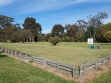 Penola Golf Course-06