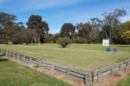 Penola Golf Club