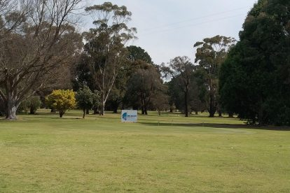 Penola Golf Course-12