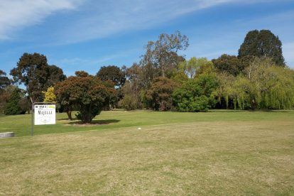 Penola Golf Course-13