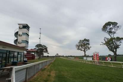 Penola Racing Club-06
