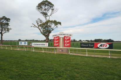 Penola Racing Club-07