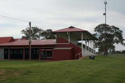 Penola Racing Club-08