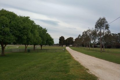 Penola Racing Club-13