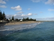 Beachport Jetty 02