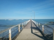 Beachport Jetty-07