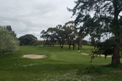 Blue Lake Golf Club-06