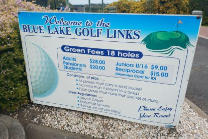 Blue Lake Golf Club-12