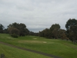 Blue Lake Golf Club-15