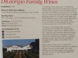 Digiorgio Family Wines-01