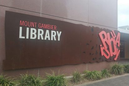 Mount Gambier Library-01
