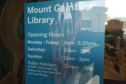 Mount Gambier Library-03
