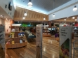 Mount Gambier Library-04