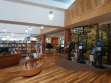 Mount Gambier Library-06