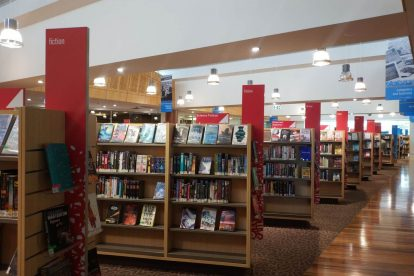 Mount Gambier Library-07