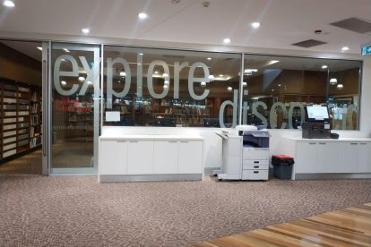 Mount Gambier Library-08