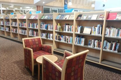Mount Gambier Library-09