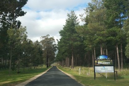 Naracoorte Golf Club-01