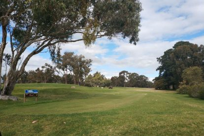 Naracoorte Golf Club-02