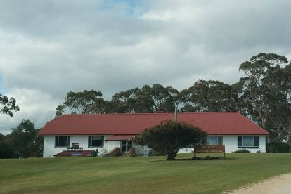 Naracoorte Golf Club-03