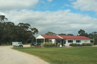 Naracoorte Golf Club-05