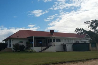 Naracoorte Golf Club-09