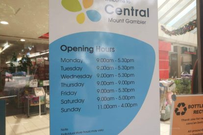 Mount Gambier Central-02