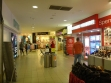 Mount Gambier Central 02