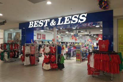 Mount Gambier Central-03