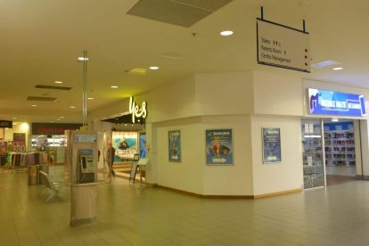Mount Gambier Central 03