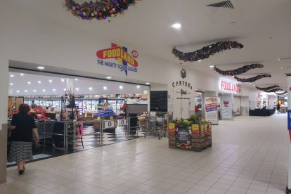 Mount Gambier Central-04