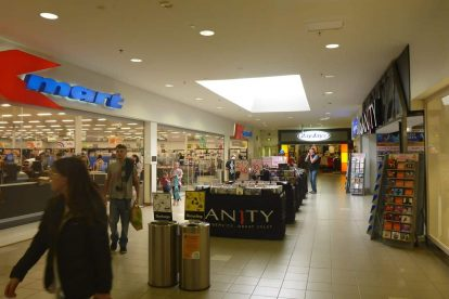 Mount Gambier Central 04