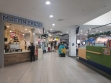 Mount Gambier Central-05