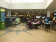 Mount Gambier Central 06