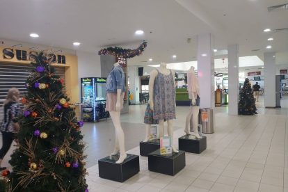 Mount Gambier Central-07