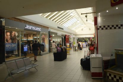 Mount Gambier Central 07