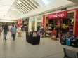 Mount Gambier Central 08