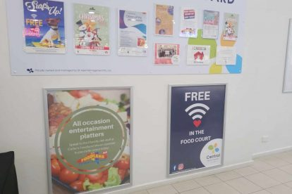 Mount Gambier Central-09