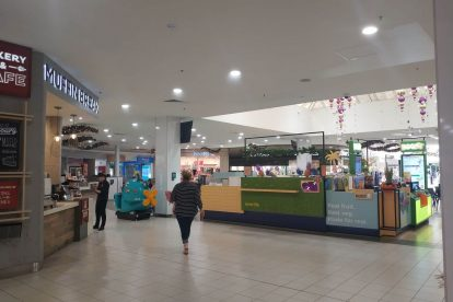 Mount Gambier Central-10
