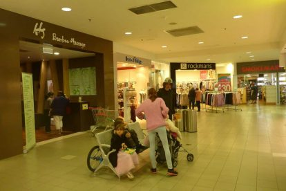 Mount Gambier Central 10