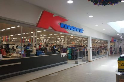 Mount Gambier Central-11