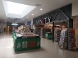 Mount Gambier Central-12
