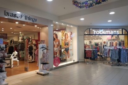 Mount Gambier Central-13