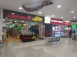 Mount Gambier Central-14