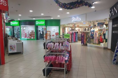 Mount Gambier Central-16