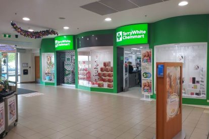 Mount Gambier Central-17