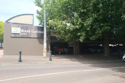 Mount Gambier Central-18